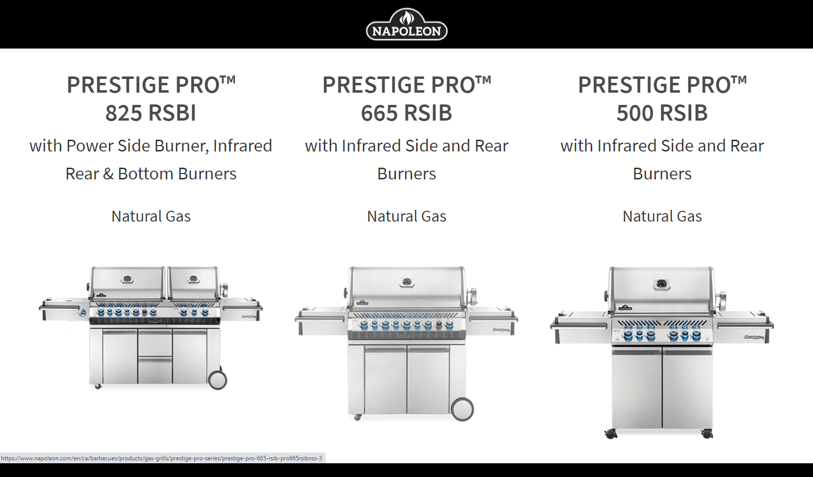 Improve Your Barbecue Experience!!! - Image 1