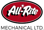 All Rite Mechanical