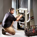 Benefits of a yearly Furnace Tune-up